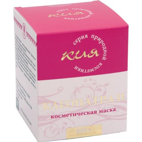 Маска косметическая Клеопатра-2  г. Архангельск